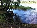 Hagalund, Solna, Sweden - panoramio (28).jpg