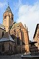 Haguenau - panoramio (37).jpg