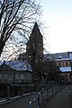Haguenau - panoramio (6).jpg