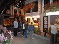 Haifa International Flower Exhibition P1130909.JPG