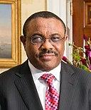 Hailemariam Desalegn: Alter & Geburtstag