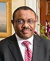 Hailemariam Desalegn 2014.jpg