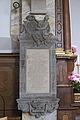 Hainhofen St. Stephanus 389.jpg