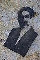 Halifax DSC 5909 - Groucho Marx (3790219658).jpg
