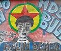 Halim Dener Graffiti am AJZ Bielefeld.jpg