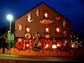 Halloween-haus-2007-in-spall.jpg