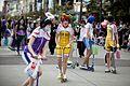 Halloween Parade 2014 (15574155011).jpg