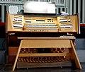 Hamburg-Altona St. Trinitatis Orgel 4.jpg