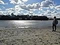 Hamburg (40333812381).jpg