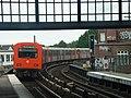 Hamburg DT2 03.jpg