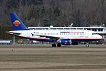Hamburg International Airbus A319-112 D-AHIL (21783820675).jpg