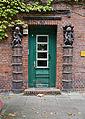 Hamburg Schlankreye 25 - Eingangsbereich.jpg
