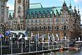 Hamburger Rathaus 2015 03.jpg