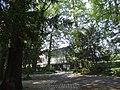 Hamm, Germany - panoramio (2278).jpg