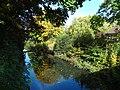 Hamm, Germany - panoramio (2366).jpg