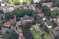 Hamm, Herz-Jesu-Kirche -- 2014 -- 8840.jpg