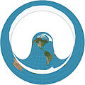 Hammer retroazimuthal projection full SW.JPG