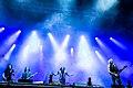 Hammerfall Rockharz 2018 40.jpg