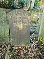 Hampstead Additional Burial Ground 20201026 081358 (50531916923).jpg
