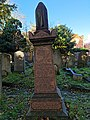 Hampstead Additional Burial Ground 20201026 081920 (50532773272).jpg