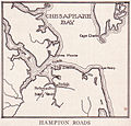 Hampton Roads page 1266.jpg