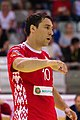 Handball-WM-Qualifikation AUT-BLR 066.jpg