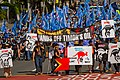 Hands off Timorese Oil - Brisbane May Day 2017 parade.jpg