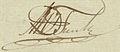 Handtekening Michael van der Tuuk (1781-1842).jpg