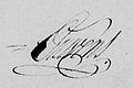 Handtekening Rutger Ouwens (1766-1843).jpg