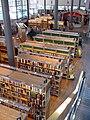 Haninge kulturhus biblioteket.jpg