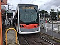 Hankai 1101 Series Hamadera-ekimae.jpg