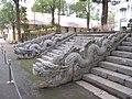 Hanoi Citadel 0355.JPG