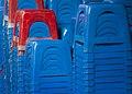 Hanoi Vietnam The-omnipresent-plastic-chairs-01.jpg
