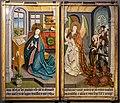 Hans Strigel-Monfort Werdenberg Altar-1049.jpg