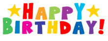 Happy Birthday!.png
