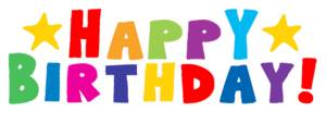 300px Happy Birthday%21 Small Business Tip Tuesday: That Simple, Personal Touch Makes a Difference