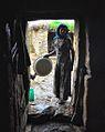 Hareg, Tigray, Ethiopia (14416391034).jpg