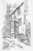 Hares' lodging-house, Tanner's Close.jpg