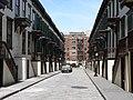 Harlem (186698114).jpg