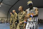 Harlem Globetrotters' first visit to Afghanistan 121128-F-VI744-083.jpg