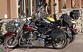 Harley Davidson (8037226840).jpg