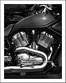 Harley Davidson - Flickr - exfordy (5).jpg