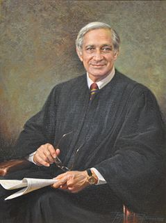 Harold Leventhal (judge) American judge