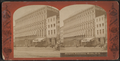 Harper's Publishing House, N.Y, from Robert N. Dennis collection of stereoscopic views.png