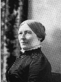 Harriet Newell Haskell.png