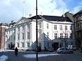 Harsdorffs Hus (Kongens Nytorv).JPG