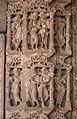 Harshnath Temple sculptures 6.JPG
