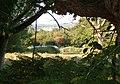 Hart Hill Countryside - geograph.org.uk - 327618.jpg