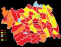 Harta politica Bacau.png