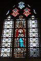 Hasselt (Belgium) Sint-Quintinuskathedraal 24.JPG